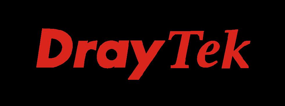 DrayTek Wifi